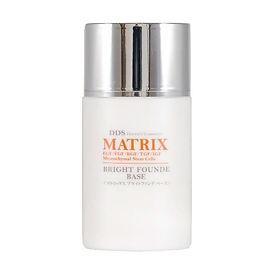 matrix-bright-foundation.jpg
