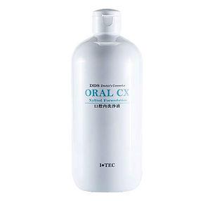 oralcx-mouthwash.jpg