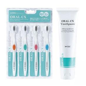 oralcx-toothbrush-toothpaste.jpg