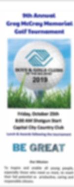 2019 golf.jpg