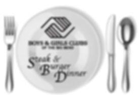 Steak & Burger Dinner Logo.jpg