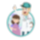 2017-05-18-Cartoon_doctors-04.png