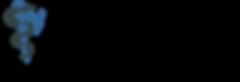 Kalle_Logo-Komplett.png