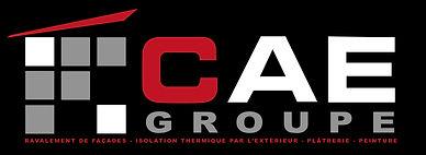 CAE Groupe à Villeurbanne