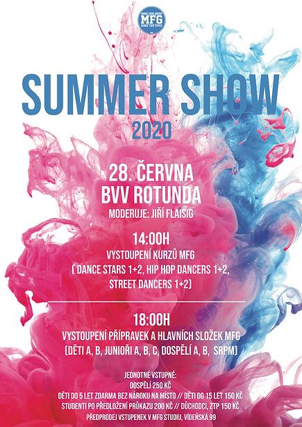 summer show 20.jpg