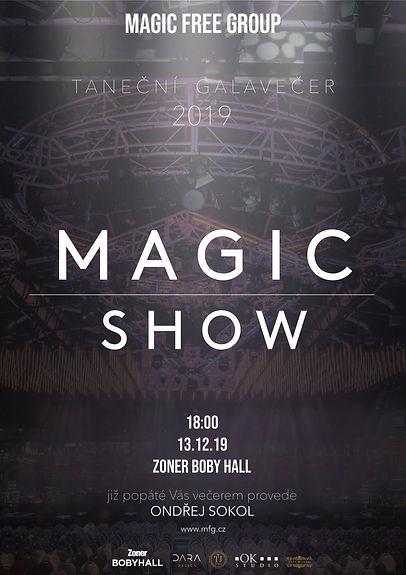 Magic show 19.jpg