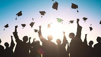 Graduation Rituals
