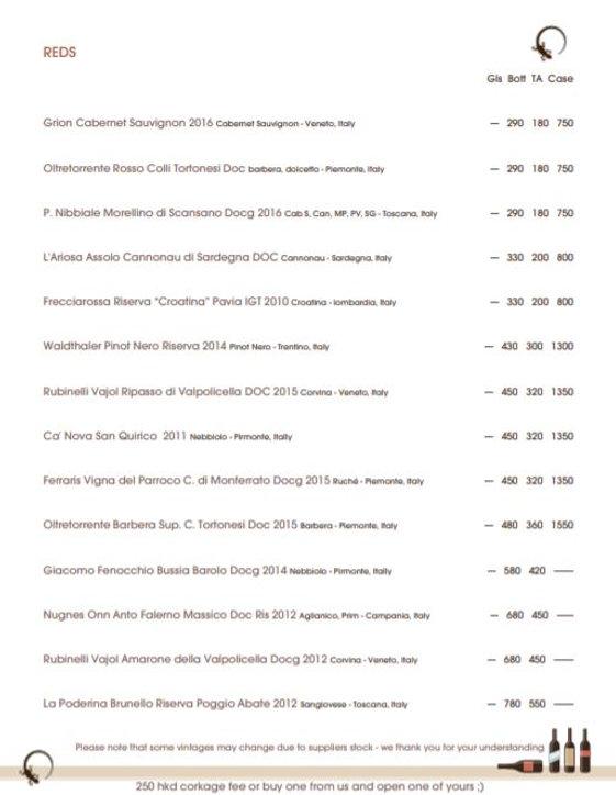 wine list page 2.JPG