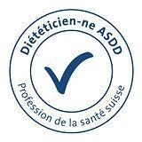 Diététicien-ne ASDD