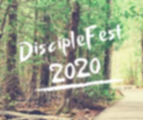 Disciplfest 2020 (4).png