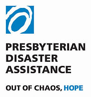 Presbyterian-Disaster-Assistance-Square-