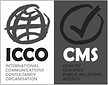 pr_agency_standard_cms_edited.png