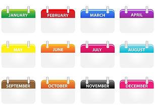 calendar-925109_1280.jpg