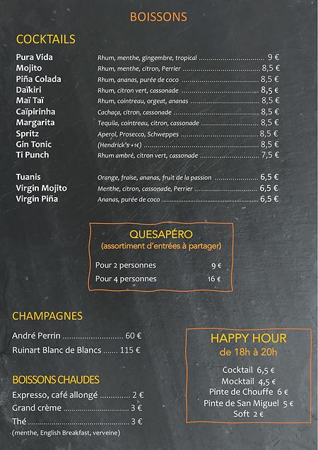Carte des boissons-2.png