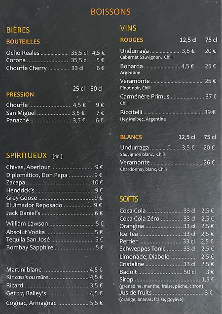Carte des boissons-1.png