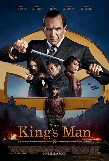 kings_man_ver5.jpg