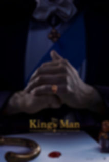 the-king-s-man-1sheet-1178896.jpeg