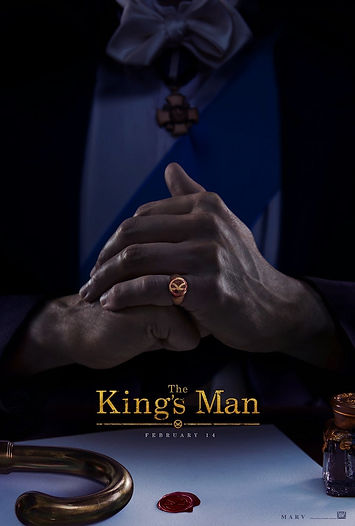 the-king-s-man-1sheet-1178896.jpeg