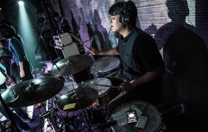 Joshua Singh, music producers, indian singers, independent artists, Drummer, Downtempo, WorldMusic, Spud In The Box