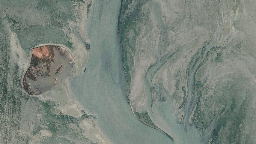 google-earth-view-6346_edited.jpg