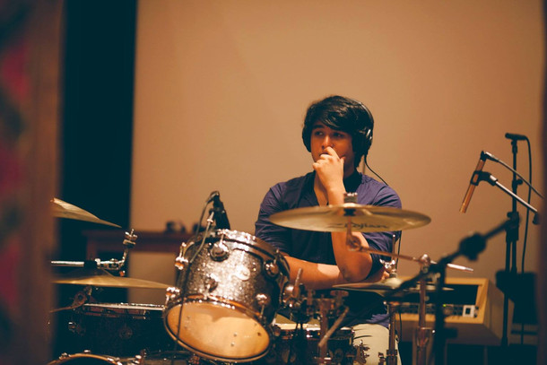 Joshua Singh, music producers, indian singers, independent artists, Drummer, Downtempo, WorldMusicl, YRF, Spud In The Box