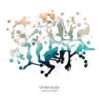 album cover _1.jpg