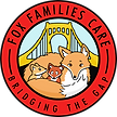 Fox Families cares curves.png