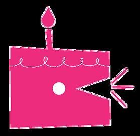 burpingcake-logo-open-mouth.png