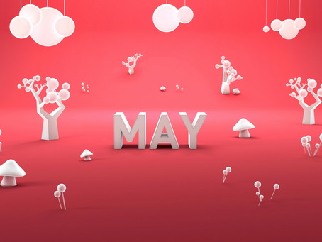 May Health Initiatives