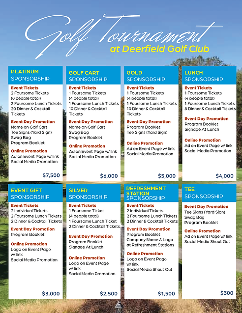 Sponsorship Packages - Golf Tournament.png