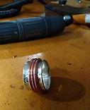 spinner ring.jpg