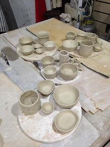drying for the kiln firing.jpg