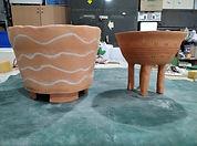 Terracotta creations.jpg