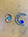 opal pendants.jpg