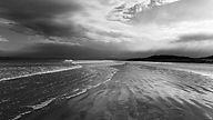 goolwa beach.jpg