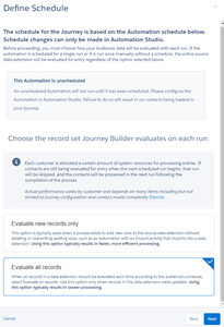 journeybuilder marketingcloud