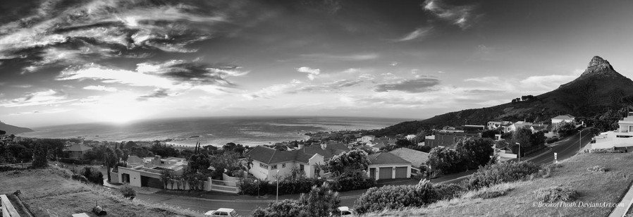 camps_bay__bw__by_bookofthoth_d6wb6go-fu