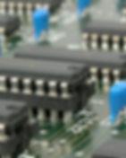 Prosess-Automasjon-AS-wall.jpg