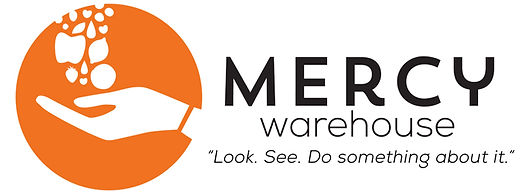 Mercy Warehouse Logo-3_Color_Small.jpg
