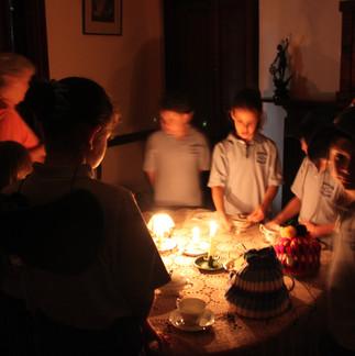 Candle lit room.jpg