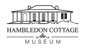 Hambledon Cottage Logo V1.jpg