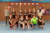 2019-10, U13 féminines v2.jpg