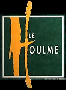 lehoulme.png