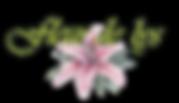 fleurdelys.png