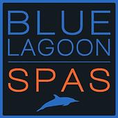 bluelagoon.png