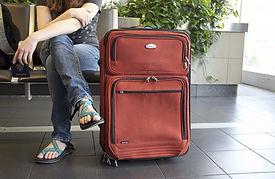 Permis Vacances Travail (PVT)
