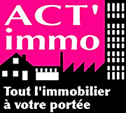 act'immo.png