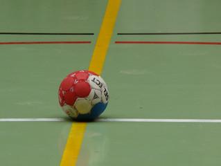 Synthèse des coachs - Championnat (WE du 02/12/17)