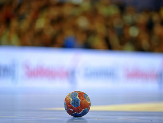 Synthèse des coachs - Championnat (WE du 17/02/18)