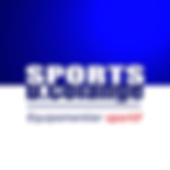 sports-dcolange.png